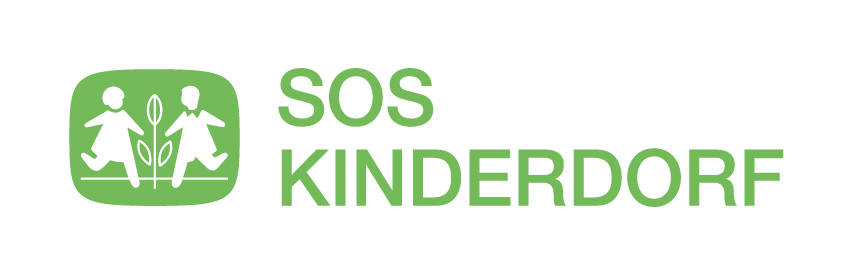 sos kinderdorf partner