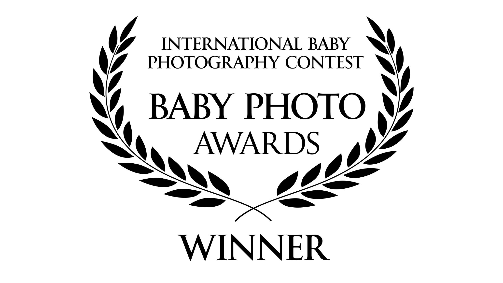 award winning photographer in Austria